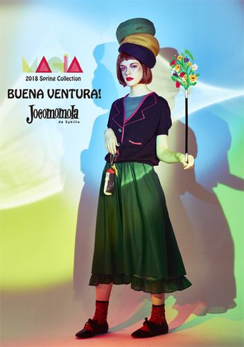 jocomomola_201803_BuenaVentura!_W400H567.jpg