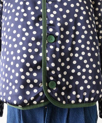 キルティングDOT35ショート裾.jpg
