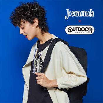 jocomomola×outdoor_2020SSモデル_W750H750.jpgのサムネール画像のサムネール画像
