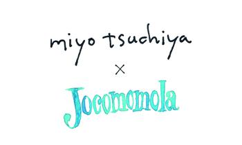 miyo_tsuchiya×Jocomomola_手書きロゴ.jpg