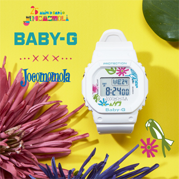 BABY-G_W350H350_2.jpg