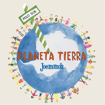 jocomomola_20181109_PlanetaTiarra_W350H350.jpg
